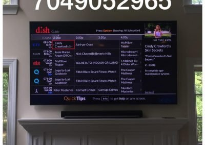TV-Mounting-Service-Charlotte (1)