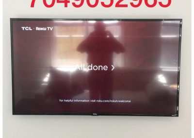 TV-Mounting-Service-Charlotte (2)