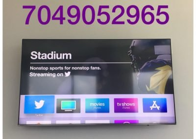 TV-Mounting-Service-Charlotte (3)