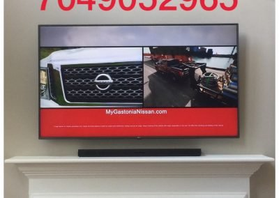 TV-Mounting-Service-Charlotte (4)