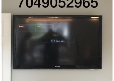 TV-Mounting-Service-Charlotte 7-12-2018 (2)