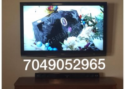 TV-Mounting-Service-Charlotte (7)