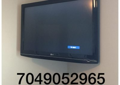 TV-Mounting-Service-Charlotte (8)