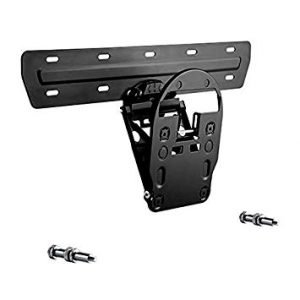 samsung-frame-tv-mount-with-spacers