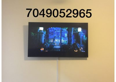 TV-Mounting-Service-Charlotte 9-25-2018 (9)