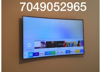 TV-Mounting-Service-Charlotte 10-23-2018 (1)
