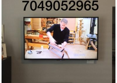TV-Mounting-Service-Charlotte 10-23-2018 (14)