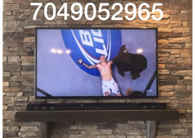 TV-Mounting-Service-Charlotte 10-23-2018 (15)