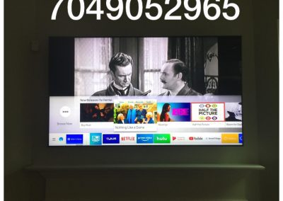 TV-Mounting-Service-Charlotte 10-23-2018 (8)