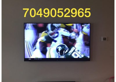 TV-Mounting-Service-Charlotte 10-23-2018 (9)